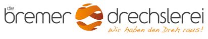 Logo die Bremer Drechslerei
